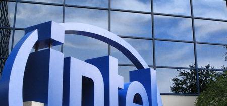 Microsoft e Intel trabajan para crear portátiles con Windows y conectividad móvil gracias a la eSIM
