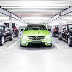mercedes-c63-amg-coupe-legacy-edition