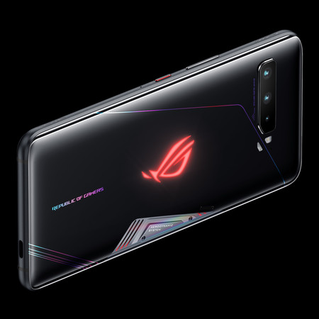 Rog Phone3 Web 14