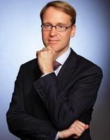 Jens Weidmann quiere más inversiones de capital privado en Europa