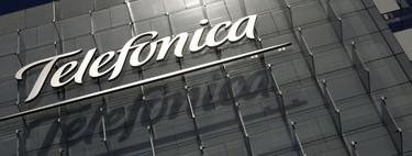 """Telefónica Movistar no se va de México, pero """"abandona"""" la competencia directa en el país para dar prioridad a otros mercados"""