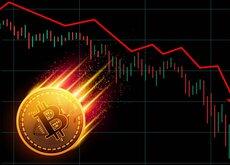 libero bitcoin nuvola mineraria grafico dei costi bitcoin