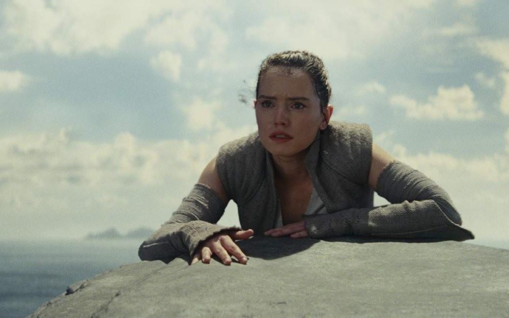 El motivo por el que no hay protagonista femenina en Star Wars Jedi: Fallen Order es debido a la popularidad...