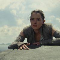 El motivo por el que no hay protagonista femenina en Star Wars Jedi: Fallen Order es debido a la popularidad de Rey