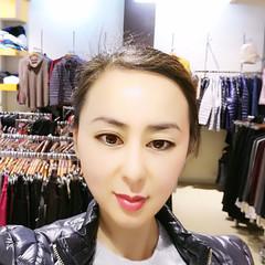 Foto 20 de 20 de la galería huawei-p10-plus-selfies-a-tamano-completo en Xataka