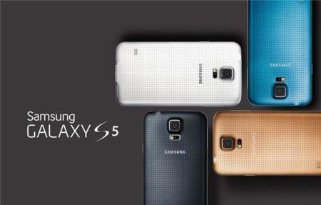 El incendio de uno de los proveedores de Samsung no retrasará la producción del Galaxy S5