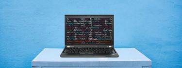 Con estos webinars online puedes aprender a programar gratis durante junio