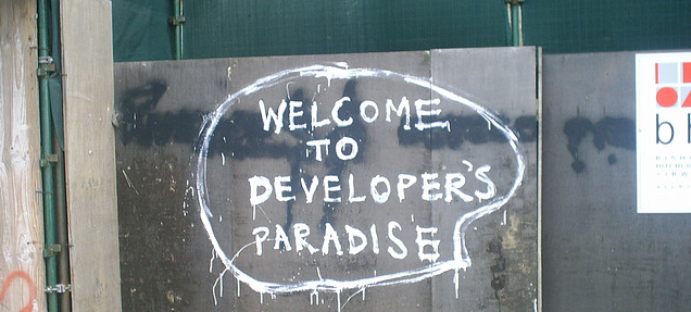 developers-paradise.png