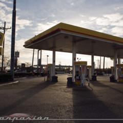 Foto 2 de 32 de la galería roadtrip-pasion-mbrt14-houston-detroit-dia-1 en Motorpasión