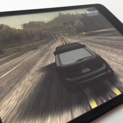 Foto 11 de 29 de la galería capturas-de-la-pantalla-del-ipad-mini en Applesfera