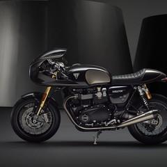 Foto 11 de 58 de la galería triumph-tfc-2019 en Motorpasion Moto