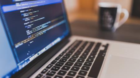 Ruby es el lenguaje escogido por Tech Talent South para su curso intensivo de programación. (Pexels)