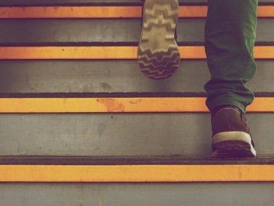 Cómo mantenerse motivado a pesar de las circunstancias