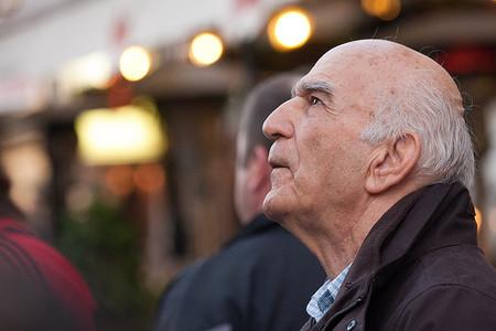 Los autónomos retrasan cada vez más su edad de jubilación