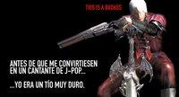 'Devil May Cry Collection' para PS3 podría ser anunciado en este E3