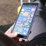 Windows 10 Mobile extiende un mes su soporte: el 14 de enero de 2020 llegará su inaplazable final junto al de Windows 7