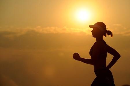 10 ideas para comenzar una vida activa