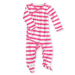 Foto 5 de 8 de la galería coleccion-de-ropa-aden-anais en Bebés y más