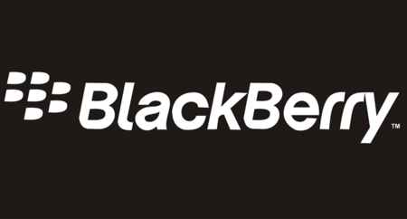 BlackBerry presenta sus resultados financieros: Los peores de su historia