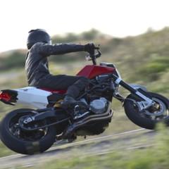 Foto 12 de 23 de la galería husqvarna-nuda-900r-fotos-de-prensa en Motorpasion Moto