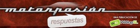 Motorpasión Respuestas: pregunta a Josep Camós, nuestro experto en seguridad vial