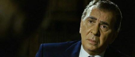 Oscars 2009, 'El desafío: Frost contra Nixon'
