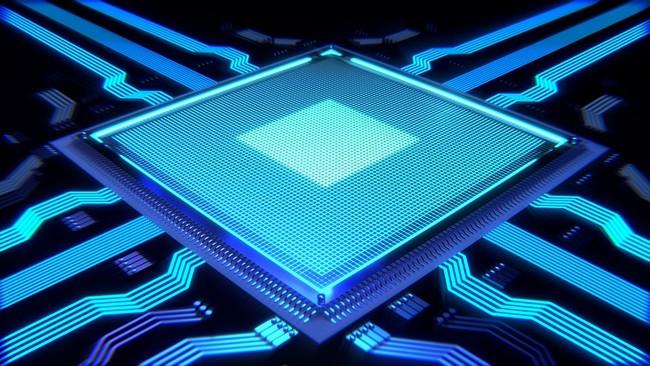 Processor 2217771 960 720