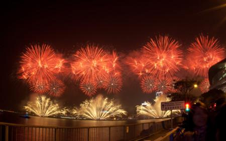 Celebra un Año Nuevo chino repleto de ofertas con nuestro especial Cazando Gangas