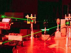 ¿A qué se dedican los fotones?