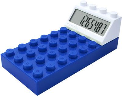 Calculadora Lego