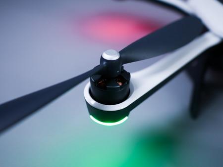 Gopro Karma Drone Helice