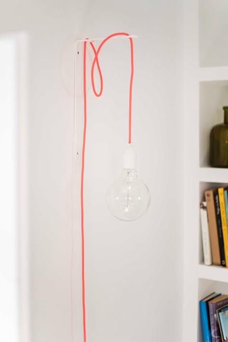 Denoedesign Walllamp Sisauu Interior 2 Min