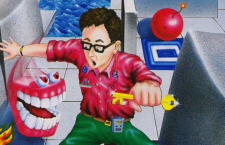 Retroanálisis de Chip's Challenge, el mítico juego de puzles que debutó en Atari Lynx