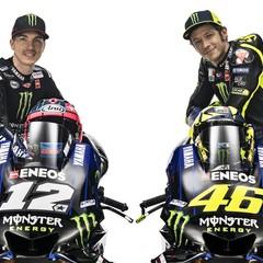 Foto 49 de 65 de la galería monster-energy-yamaha-motogp-2019 en Motorpasion Moto