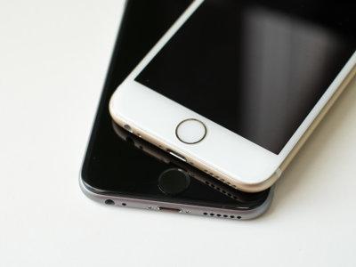 Así está afilando Apple una de sus mejores armas del futuro: la privacidad y el cifrado