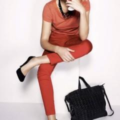 Foto 25 de 28 de la galería tendencias-primavera-2011-el-dominio-del-rojo-en-la-ropa en Trendencias