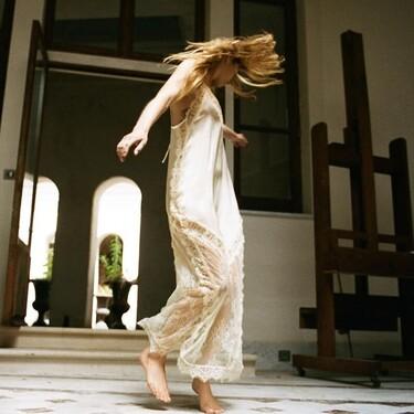 Así puedes saber los vestidos que más éxito están teniendo en Zara para comprarlos antes de que se agoten