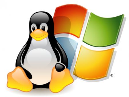 ¿Qué sistema operativo piensas que es el mejor para desarrollar? La pregunta de la semana