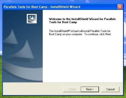 parallels_tools_enbootcamp.jpg