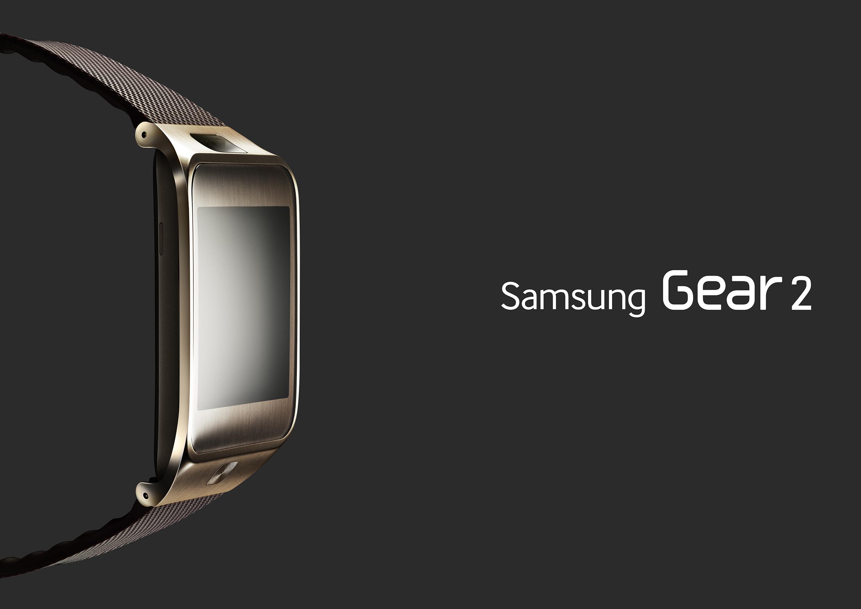 Foto de Samsung Gear 2 (10/12)
