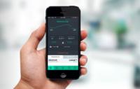 QStocksTracker, mantén el control de tus acciones desde el móvil