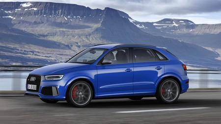 """Según Audi, """"una banda china"""" los obligó a evadir las regulaciones de emisiones en Corea del Sur"""