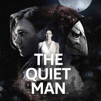 The Quiet Man, la experiencia cinemática de Square Enix, llegará el primero de noviembre a PS4 y Steam