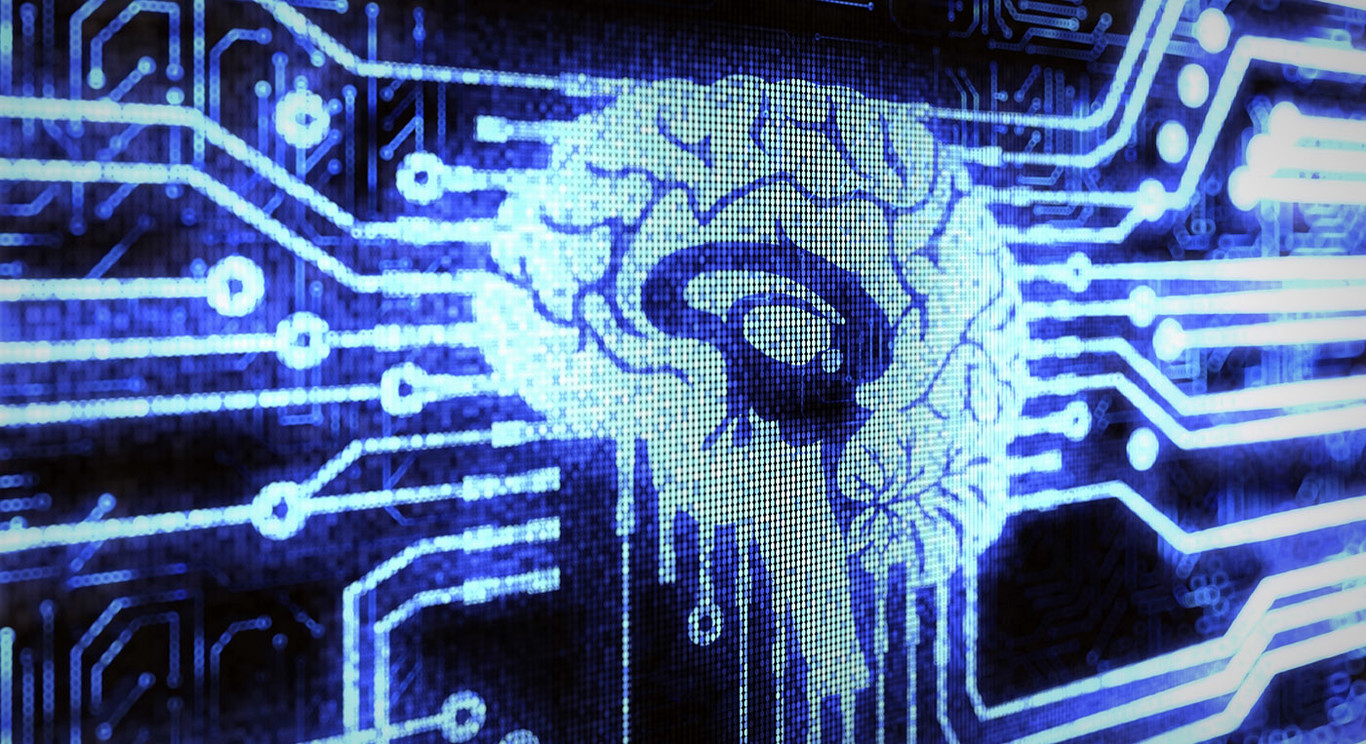 En qué se diferencian (y asemejan) nuestros cerebros de un ...