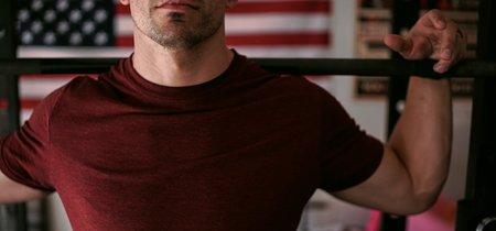 No todos los deportes protegen igual el corazón: el entrenamiento de fuerza el más efectivo según la última investigación