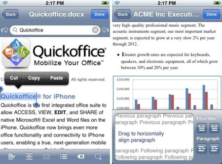 quickoffice-ios.jpg
