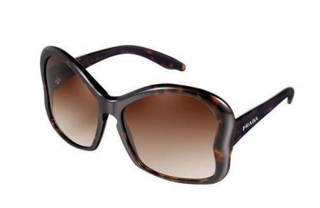 Prada Eyewear1