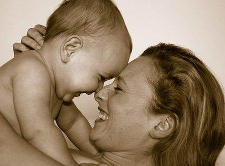 mama-y-bebe-crianza-natural6.jpg