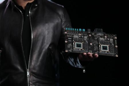 Nvidia Drive Px2 Ces2016 05