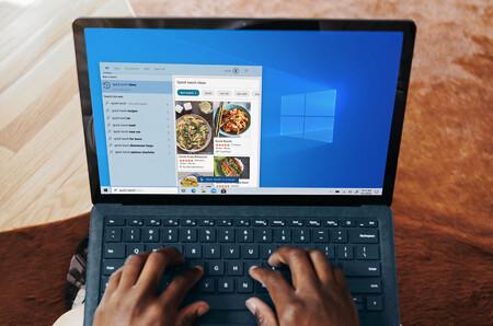 Windows 10 recibe una actualización para solucionar el bug que afectaba el rendimiento del sistema